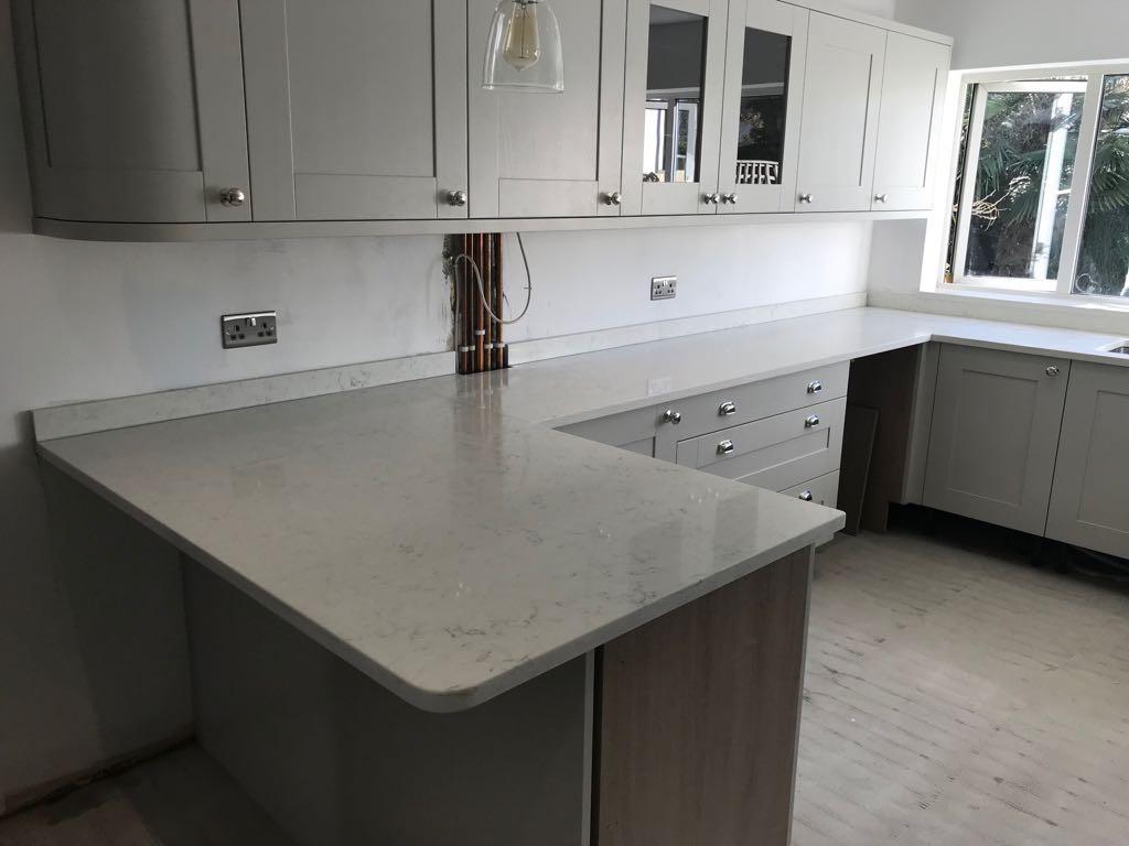 Quartz Granite Amp Marble Worktops Amp Countertops