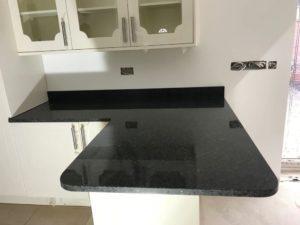 Modern Kitchen Worktops