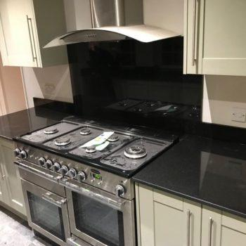 Kitchen Tops & Worktops