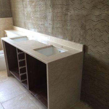 bathroom-worktops-vanity-units