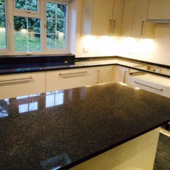 black-granite-kitchen-worktops