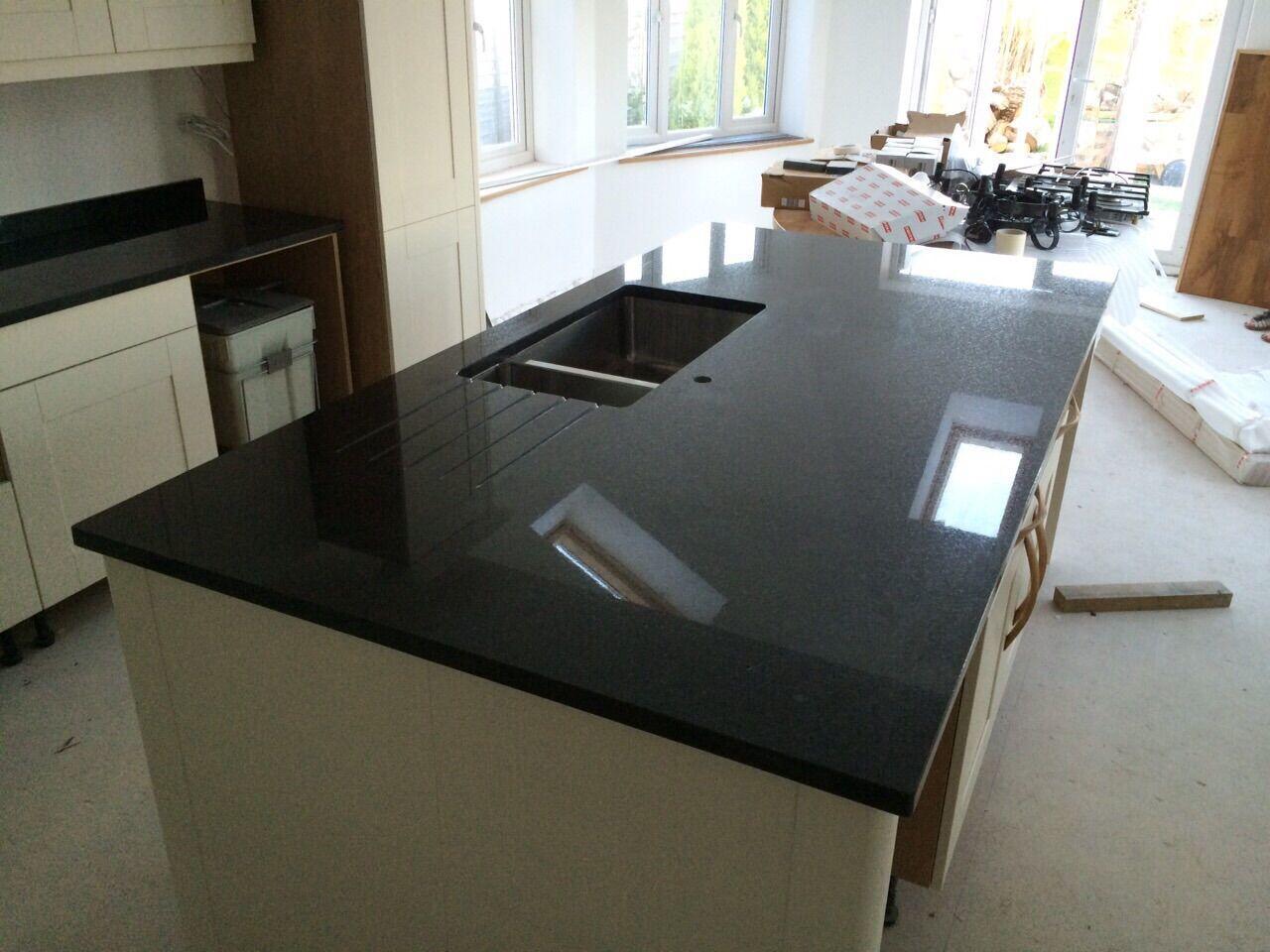 Granite Marble Amp Quartz Gallery Inovastones Uk