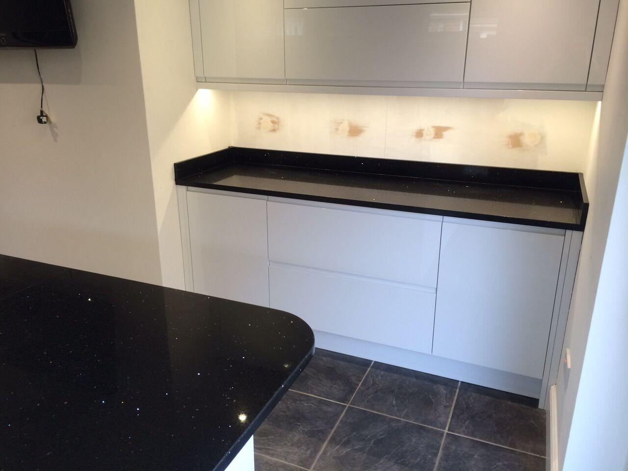 Granite Kitchen Work Tops Stone Kitchen Worktops Countertops Inovastones Uk