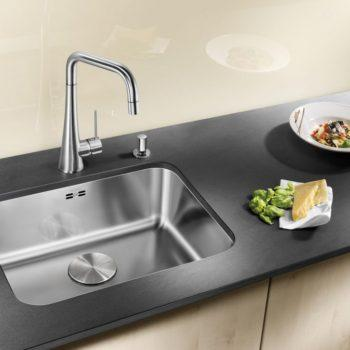 blanco-kitchen-sinks-and-worktops