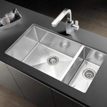 blanco-kitchen-sinks-uk