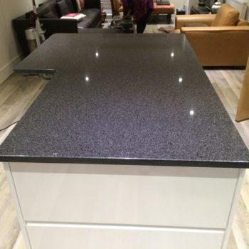 granite-black-worktops