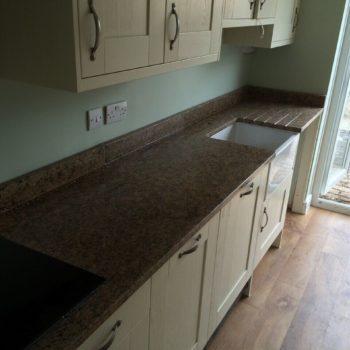 granite-countertops-worktops
