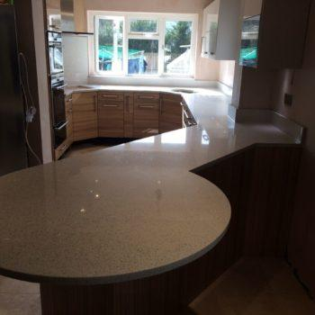 granite-kitchen-worktops