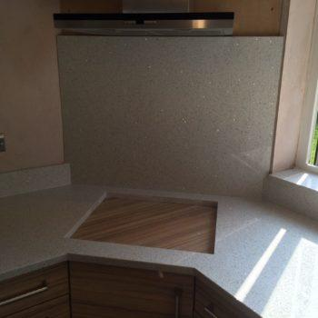 granite-worktops-for-kitchens