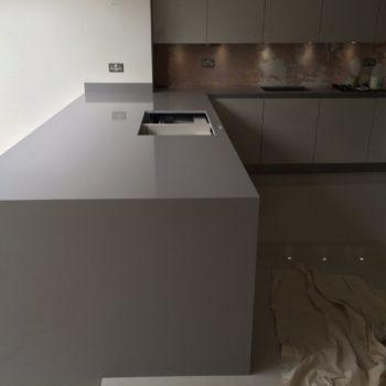grey-kitchen-worktops