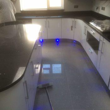 kitchen-black-worktops