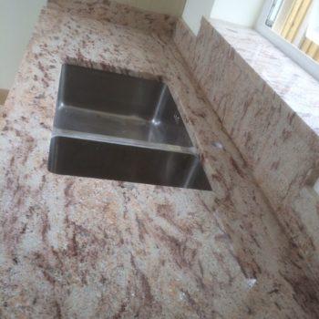 kitchen-countertops-marble-stone