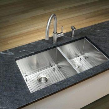 kitchen-sink-blanco-harga-728x485