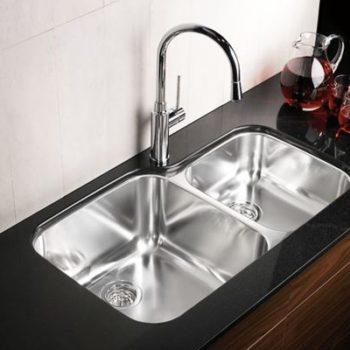 kitchen-sinks-uk