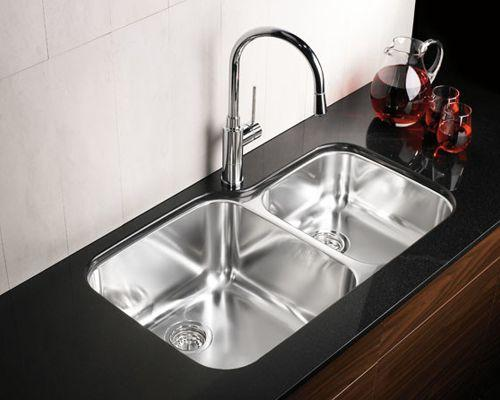 cheap kitchen sinks uk cheap sink worktops inovastones uk 5325