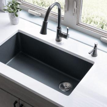 kitchen-sinks-worktops-london-uk-inovastone