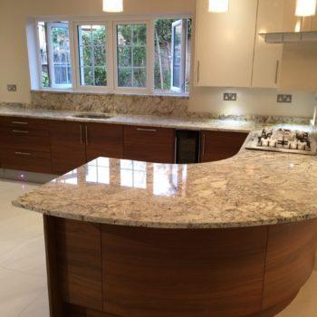 kitchen-worktops-uk