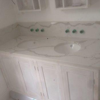marble-bathroom-worktops