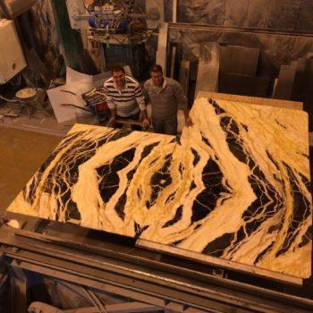 marble-slabs
