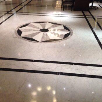 marble-stone-floor