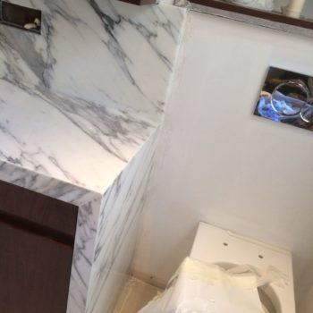 marble-worktops-for-kitchens