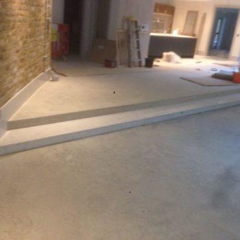 stone-floors