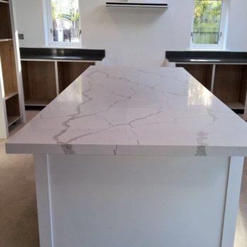 Stone Kitchen Worktops & Countertops - InovaStones UK