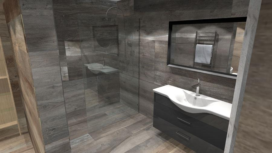 Best Tiles For Wet Room Flooring Inovastone