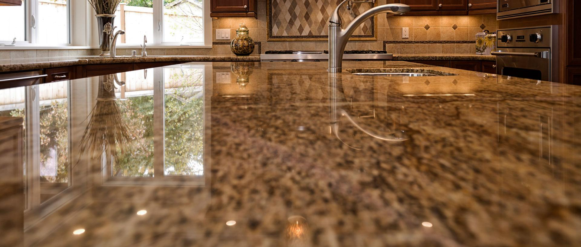 CR-Home-AH-Kitchen-Counter-10-15