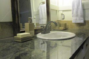 marble-bathroom-countertops-5