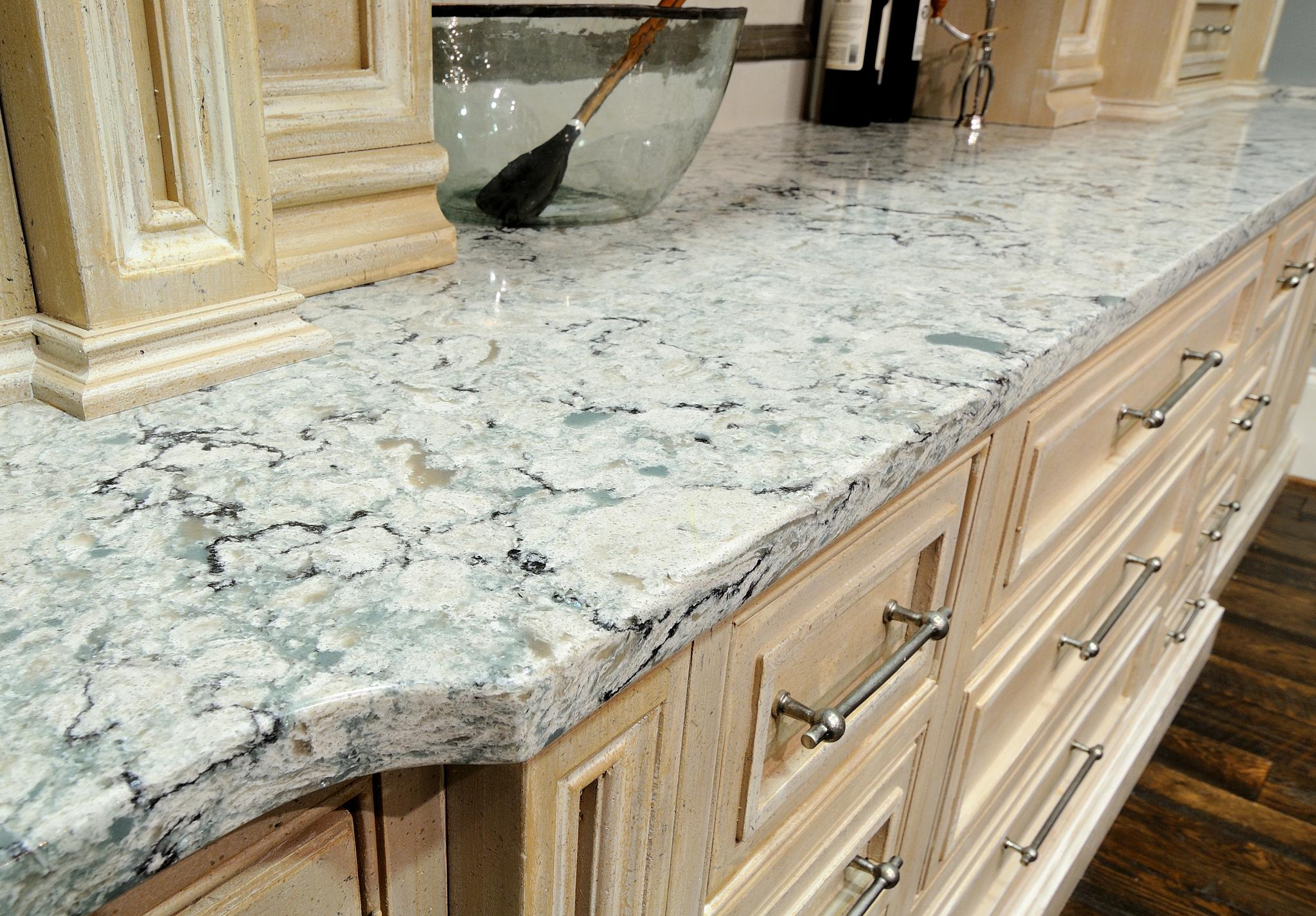 Praa-Sands-Cambria-Quartz-Finished-Installed-Kitchen-Countertop-Granix-2
