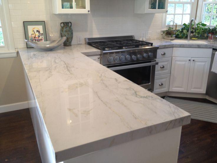 how are quartz countertops made inovastone