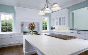 carrara-marble-countertops-1