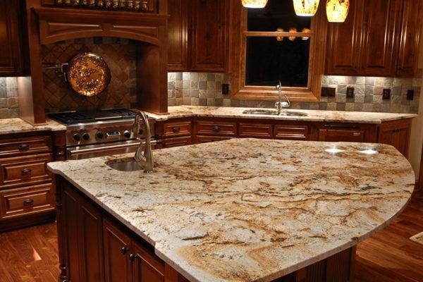 How are quartz countertops made inovastone - Quartz versus granite countertops ...