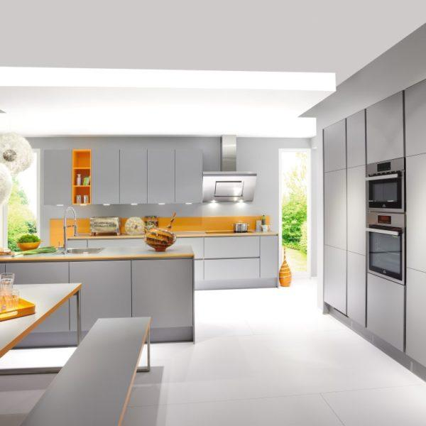 german-kitchens
