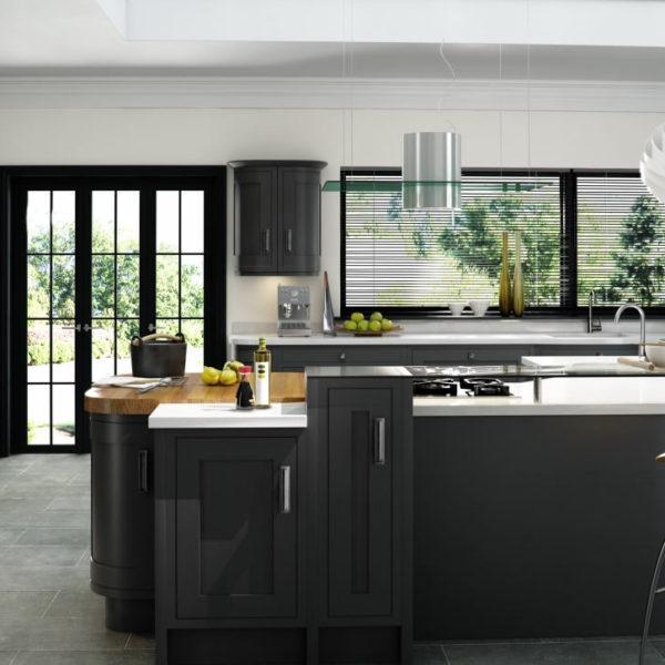 kitchen-modern-style