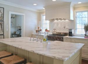 Kitchen Worktops Slough