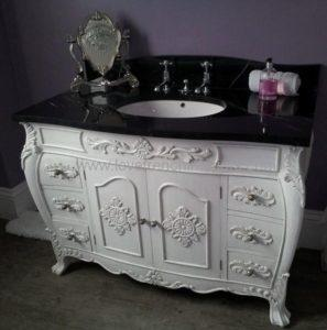 a-bespoke-sink-vanity-unit-with-solid-marble-top-1830-p