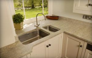 granite-worktops-london