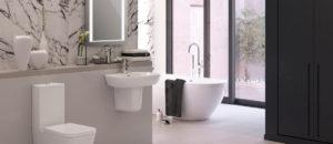 bathroom-worktops