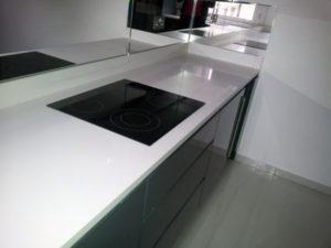 quartz-silestone-work-surfaces