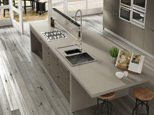 Silestone Colours 1