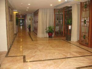which marble colours are best for wall floor tiles inovastone