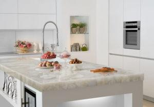 quartz-stone-countertops