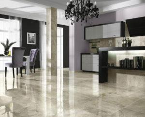 When You Are Choosing Your Floor Tiles Need To Be Sure That Making A Choice Which Is Going Last Think About It Takes