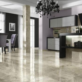 Floor Tiles Colours Inovastone