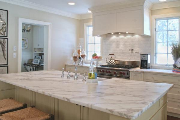Granite Vs Marble Vs Quartz All You Need To Know Inovastone