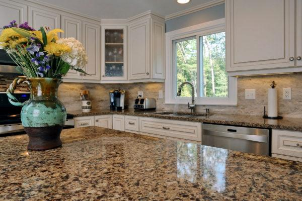 5-Popular-Marble-Colours-for-Kitchen-Worktops