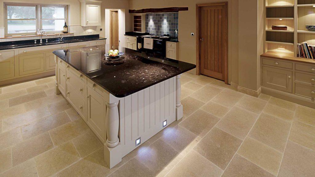 Kitchen Worktops Waterford