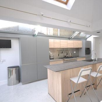 ceramic-kitchen-worktops-london